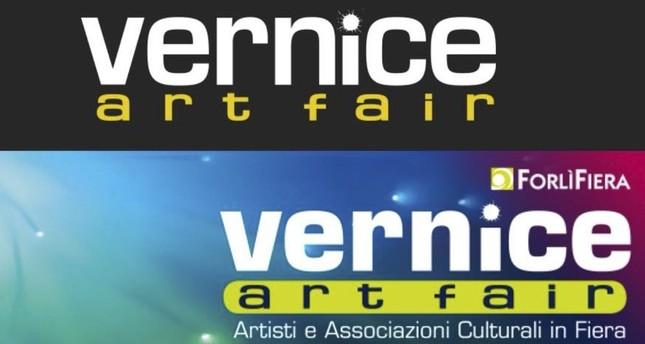 Turkish artists ready to shine at Italian art fair