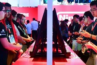 Compulsive gaming can become mental health disorder: WHO