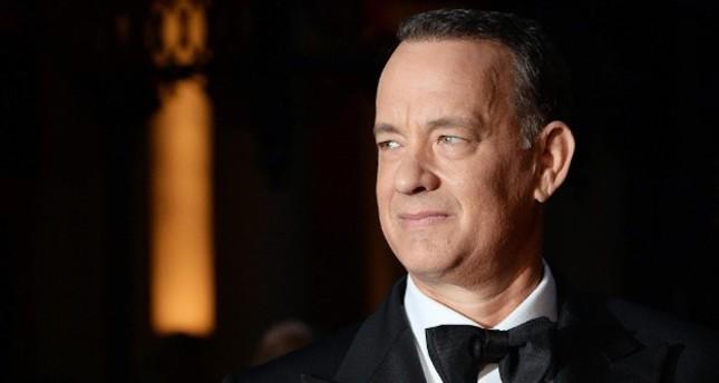 Tom Hanks trauert um seine Mutter