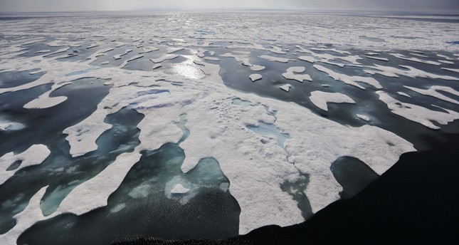 Earth likely to warm more than 2 degrees by 2100, experts say