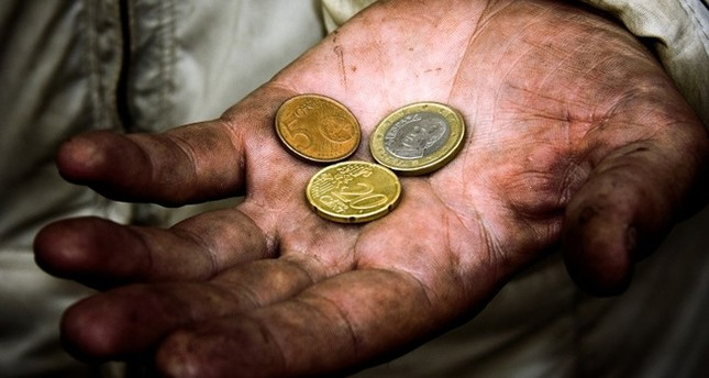 صندوق استثمار بـ 2.5 مليارات دولار لـمحاربة الفقر في الدول الإسلامية