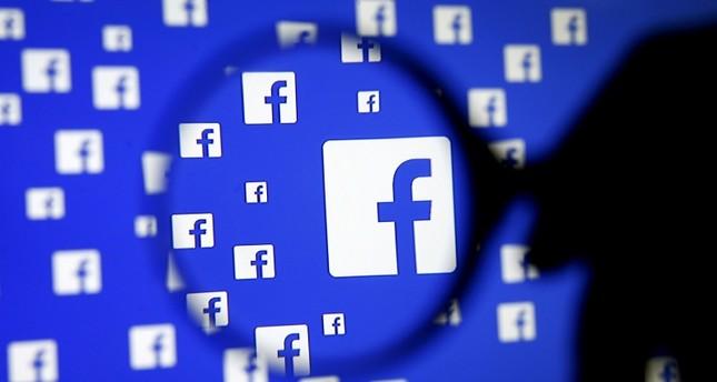 فيسبوك: إغلاق 265 حساباً إسرائيلياً مزوراً أثرت بسياسات دول وانتخابات