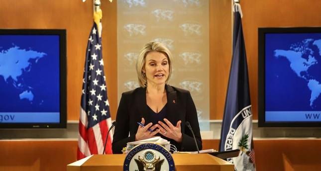 USA frieren Gelder für UN-Palästinenserhilfswerk ein