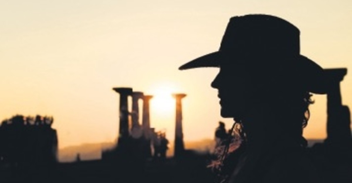 Expat women in Turkey offer help and guidance for those who are just moved to Turkey.