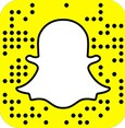Snapchat signs Olympic deal with Eurosport