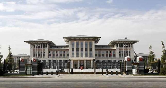 Erdoğan invites all 30 metropolitan mayors to meet in Ankara