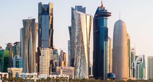 محكمة العدل الدولية تلزم الإمارات بحماية حقوق القطريين
