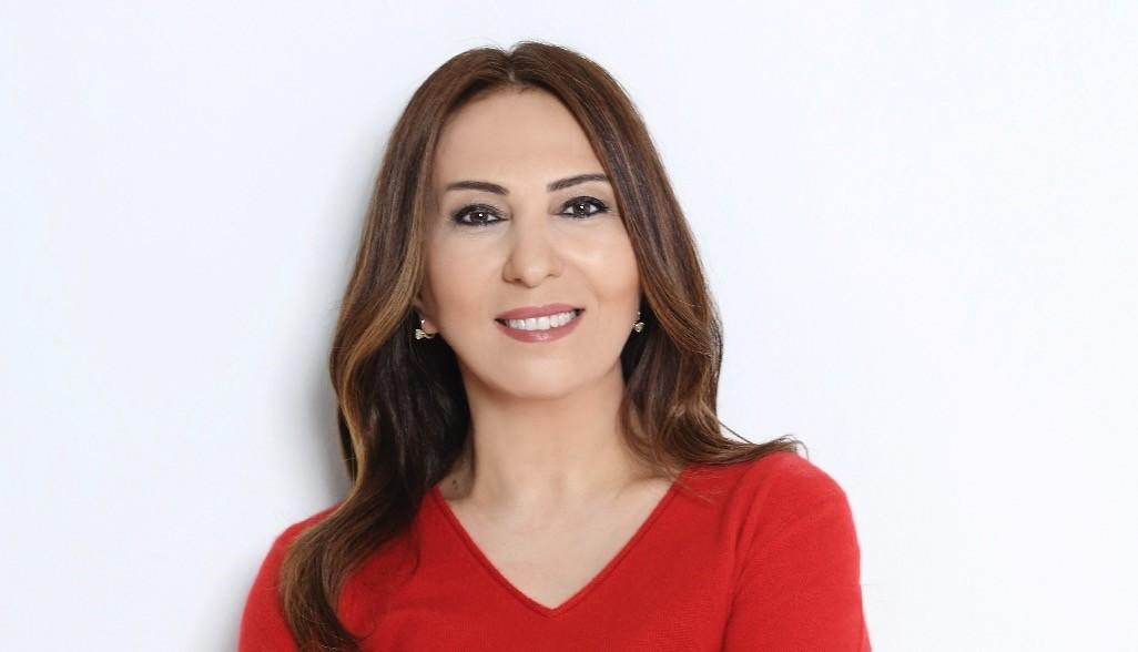 Zeynep Kartal