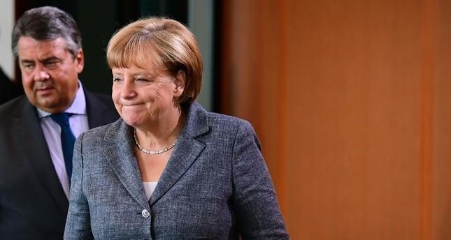 أنقرة تعرب عن استيائها من تزوير الإعلام الألماني لتصريحات حول تركيا