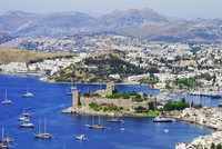 The 10 faces of Bodrum: Enjoy summer in the Turkish Riviera