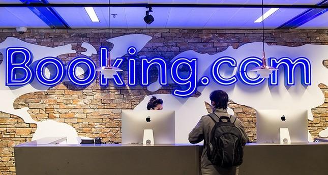 emBooking.com Photo/em