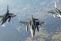 Mehr als 80 PKK-Terroristen wurden am Montag bei Anti-Terror-Einsätzen in der nordirakischen Region Asos getötet. Dies teilte das türkische Militär am Mittwoch mit.  Bei den Operationen wurden...