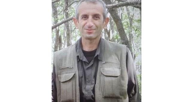 تركيا.. تحييد إرهابي مصنّف ضمن القائمة الحمراء للمطلوبين
