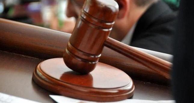 محكمة لبنانية تجدد رفض إبعاد قاضي التحقيق بانفجار المرفأ