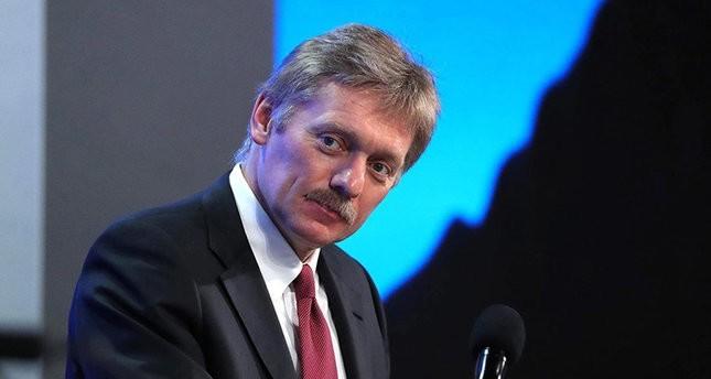 روسيا: نتائج استفتاء تركيا شأن داخلي وعلى الجميع احترام إرادة شعبها
