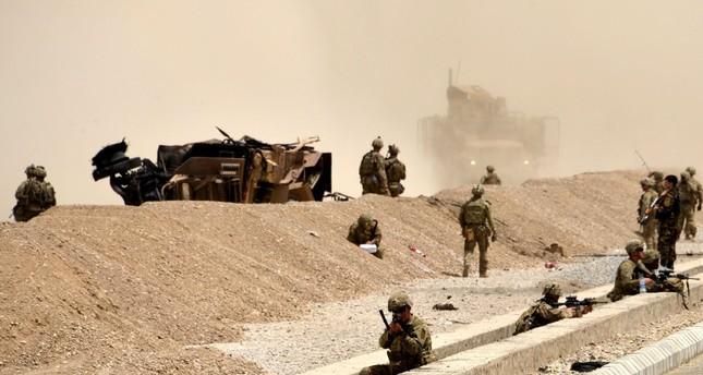 https://iadsb.tmgrup.com.tr/c58e1f/645/344/1/73/800/499?u=https://idsb.tmgrup.com.tr/2020/02/14/us-taliban-reach-afghan-truce-agreement-1581699440224.jpg