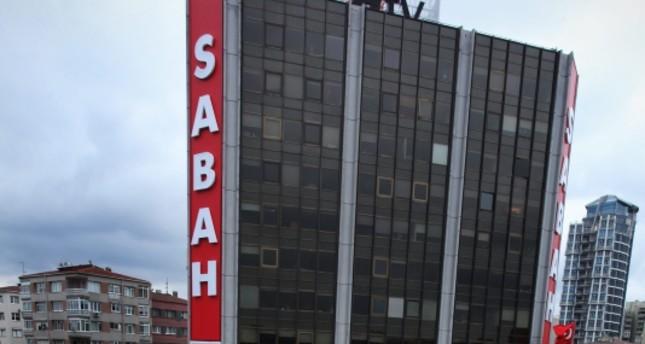 مقتل الإرهابي الذي خطط لهجوم على مبنى صحيفة ديلي صباح