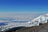 Climate change imperils 1 in 4 UNESCO natural sites