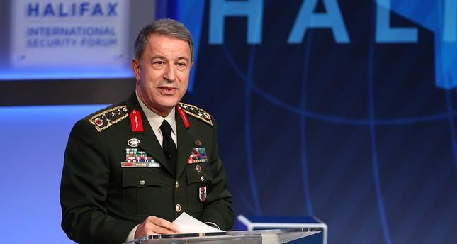 Akar zu Syrien-Gesprächen in Russland