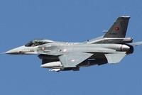 """Türkei und Irak: 12 PKK-Terroristen """"neutralisiert"""""""