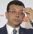 İBB faces backlash for selling senior terrorist's book