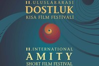 In memory of Aşık Veysel: The International Amity Short Film Festival ready to kick off