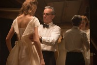 Istanbul Modern presents selection of Daniel Day-Lewis films