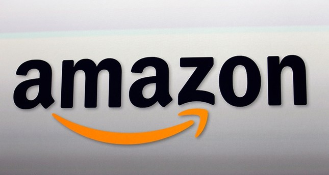 Amazon reviewing website as it helps building bombs