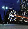 التضخم بأوروبا يرتفع أكثر من المتوقع ليصل إلى 1.5% في أغسطس