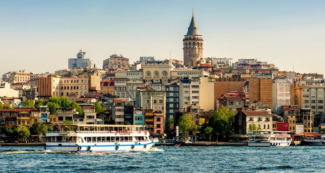 Food, music and more: July events for Turkey's expats