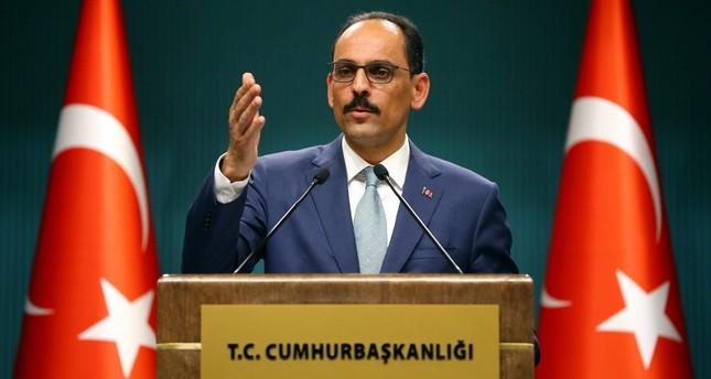 Турция раскритиковала закон о нацхарактере Израиля