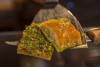 Gastronomy Summit to offer Anatolia in dishes