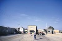 Fresh Israeli sanctions on Gaza enforced amid already dire situation