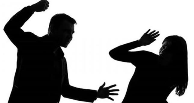 المغرب.. قانون تجريم العنف ضد المرأة يدخل حيز التنفيذ بعد 6 سنوات من النقاش