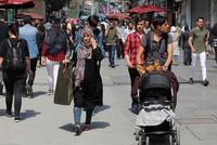 Die Zahl der ausländischen Istanbul-Besucher stieg in den ersten acht Monaten dieses Jahres, im Vergleich zum gleichen Zeitraum im vergangenen Jahr, um 10,8 Prozent. Dies gab das türkische...