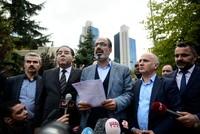 Turkish-Arab media group demands punishment for those who killed Khashoggi