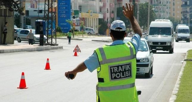 تركيا .. مصادرة مليون رخصة قيادة بسبب الكحول خلال 10 سنوات