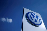 Volkswagen to announce decision on Turkey plant by midyear