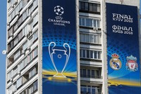 Hotel prices shock Liverpool and Real fans ahead of Champions League final