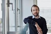 Turkish tech entrepreneur makes '30 under 30' list