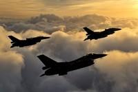 Turkish forces neutralize 9 PKK terrorists in northern Iraq, southeast Turkey