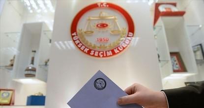 تركيا تدخل الصمت الانتخابي عشية جولة إعادة انتخابات رئاسة بلدية إسطنبول