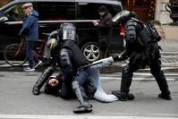 وكالة الأنباء الفرنسية