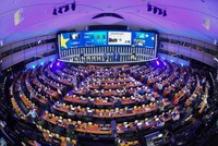 Consolidated far-right puts Turkey-EU ties under threat