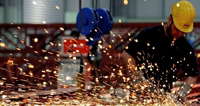 Türkei: Arbeitslosenquote sinkt im Jahresvergleich im Januar um 2,2%
