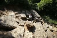 Late-discovered Bosnian Pyramids attract enthusiasts worldwide