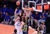 Fenerbahçe Beko v. Anadolu Efes: Basketball top title up for grabs amid tensions