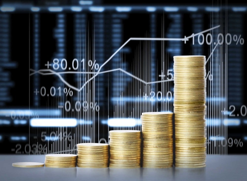 Turkish development banku2019s asset finance fund issued the largest volume of asset-backed securities Friday and the demand of 118 investors on these securities was 2.43 times higher than the originally planned amount of TL 3.15 billion ($597 million).