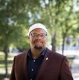 Harvard University appoints first Muslim chaplain