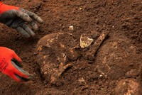 Over 6,000 bodies discovered in Burundi's mass graves
